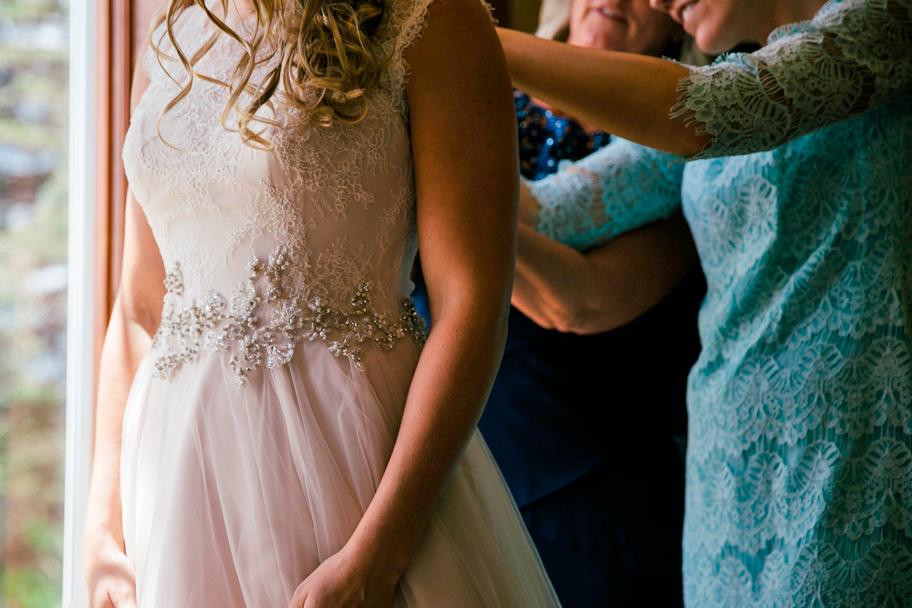 Lola Hurtado Novias vestidos para novia Un vestido único para cada mujer 5 consejos para ser la madrina de boda perfecta